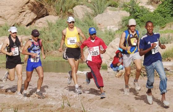 Fondation - Maroc
