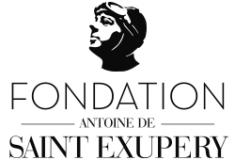 Fondation Antoine de Saint Exupéry pour la Jeunesse