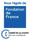 Logo FDF CDC
