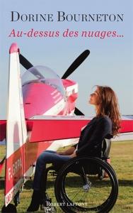 livre-pilote-voltige-handicap