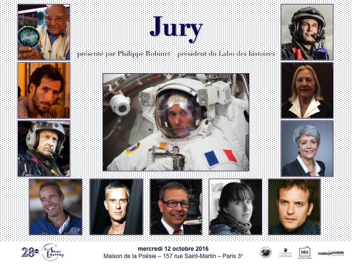 05-composition_du_jury