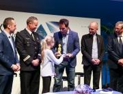 01-Congres-mondial-astronautes-Presse-16.10.17©Cite-de-lespace-Natalia-Lagueny-41