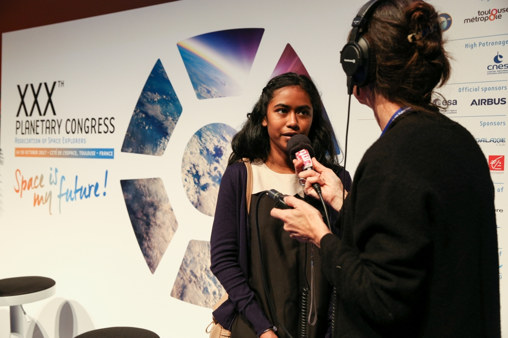 08-Congres-mondial-astronautes-Presse-16.10.17©Cite-de-lespace-Natalia-Lagueny-59