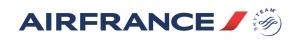 Fondation - Air France Corporate