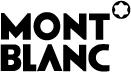 montblanc_logo-50