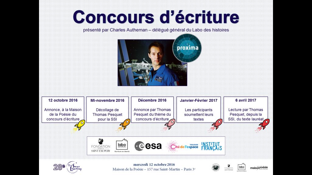 04-etapes_du_concours