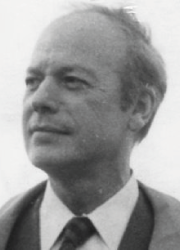 Pierre Sudreau